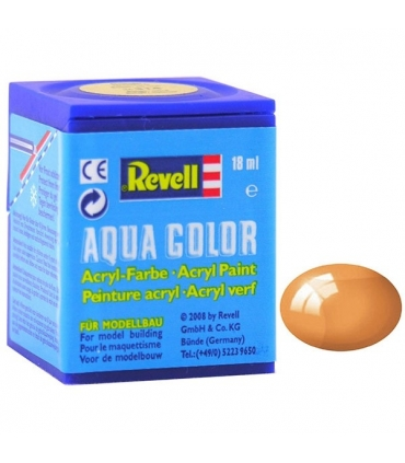 Aqua Orange Clean, 18 ml