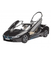 BMW i8, Model Set