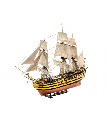 BATTLE OF TRAFALGAR, Gift Set