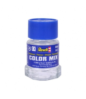 Color Mix, Verdunner 30 ml