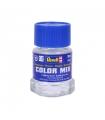 Color Mix, Verdünner 30 ml