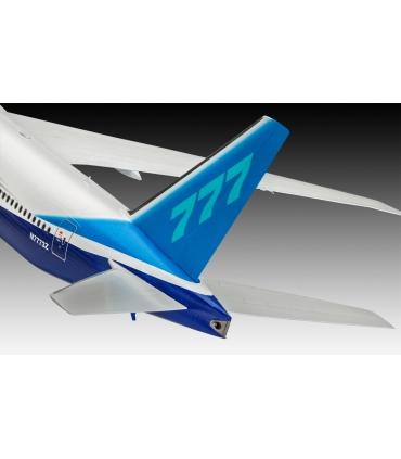 Boeing 777-300ER