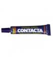 Lipici 'Contacta', 13 g