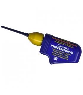 Lipici 'Contacta Professional', 25 g