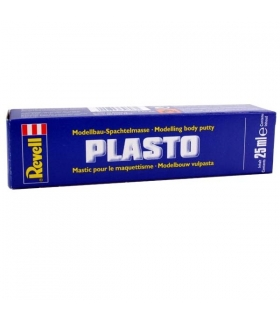 Chit 'Plasto', 25 ml