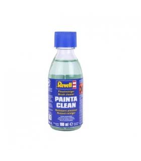 Painta Clean, 100 ml