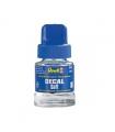 Lipici 'Decal Soft', 30 ml