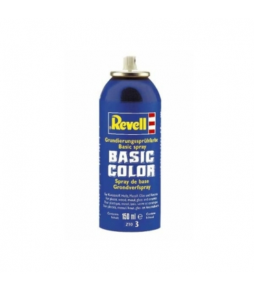 Grund 'Basic Color', 150 ml