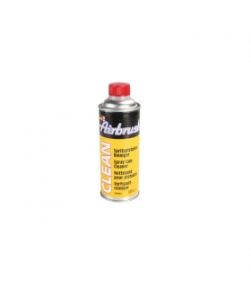 Airbrush Clean, 500 ml