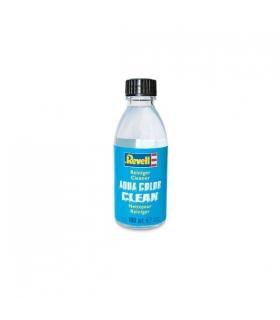 Aqua Color Clean, 100 ml