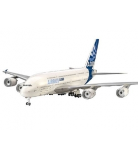 Airbus A 380 Design New livery First Flight