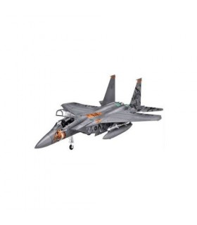 F-15E Strike Eagle, Model Set