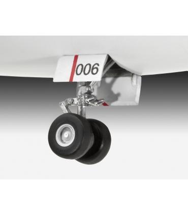 Boeing 787-8 'Dreamliner'