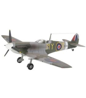 Spitfire Mk V, Model Set