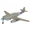 Me 262 A1a