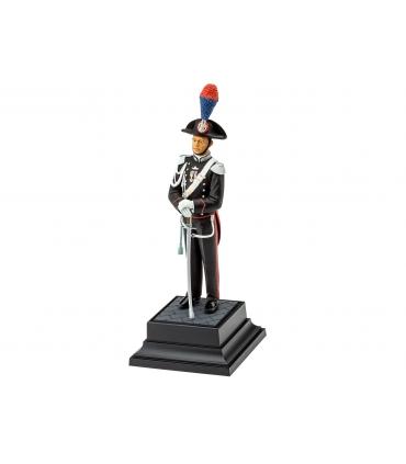Carabinier