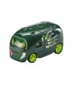 Mini RC Car CLAW