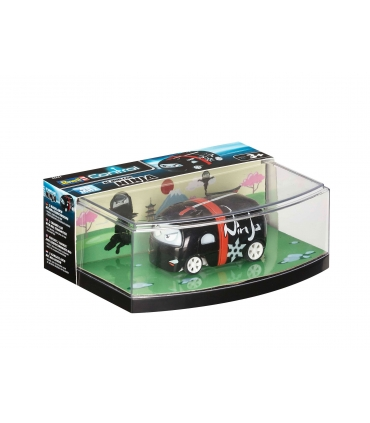 Mini RC Car NINJA