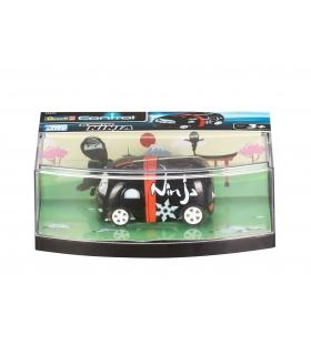Mini RC Car NINJA
