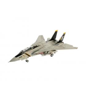 F-14A Tomcat, Model Set