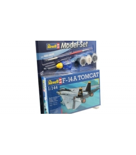 F-14A Tomcat, Model Set