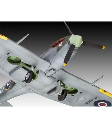 Supermarine Spitfire Mk.Vb