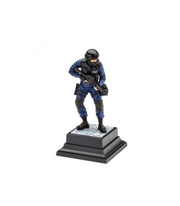 Ofiter SWAT