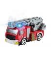 Mini RC Car - Fire Truck