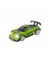 Mini RC Car - Racing Car, Green