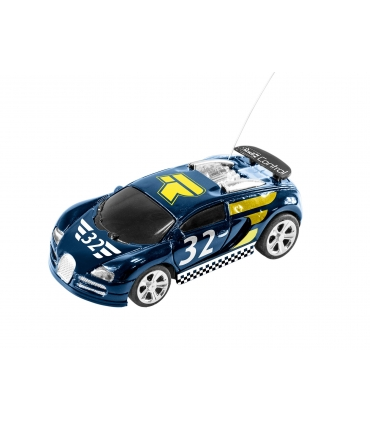 Mini RC Car - Racing Car 2