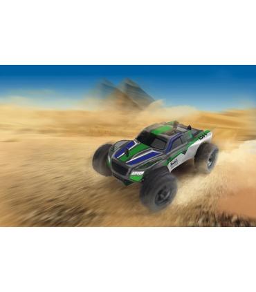 RC Car DUNE HOPPER