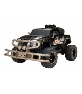 RC Buggy BULL SCOUT