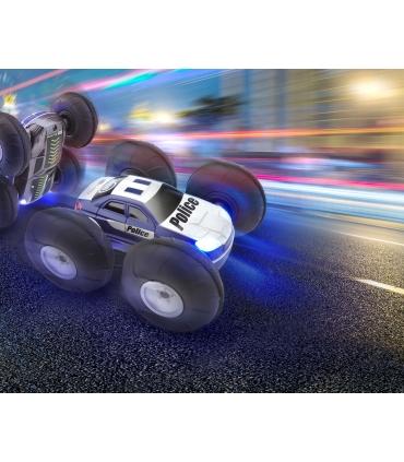 Stunt Car FlipRacer
