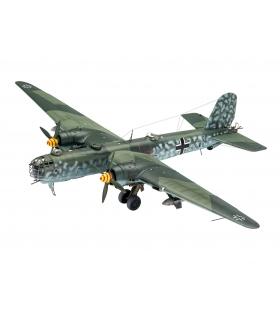 Heinkel He177 A-5 Greif