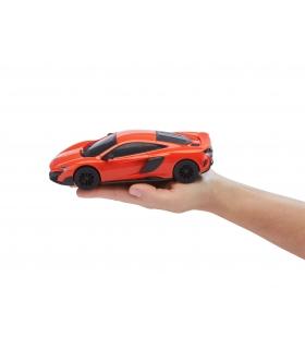 McLaren 675LT Coupe Scale