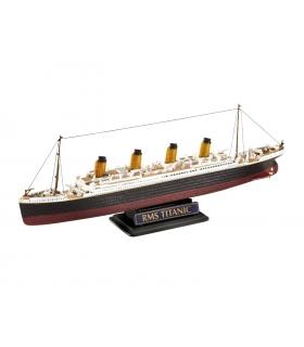 R.M.S. Titanic, Gift Set