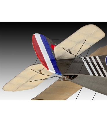 100 Years RAF: Sopwith Camel