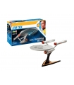 U.S.S. Enterprise NCC-1701 (TOS)