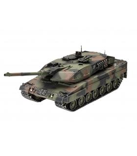 Leopard 2 A6/A6NL