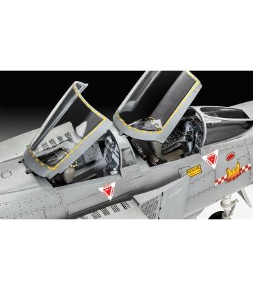 British Phantom FGR Mk.2