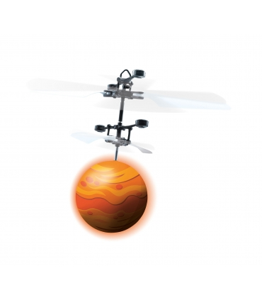 CopterBall 'Mars'