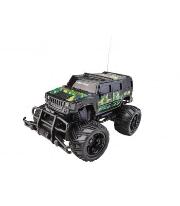 RCT 'Camo Ranger'