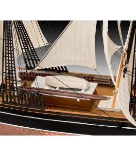 Cutty Sark 150th Anniversary, Gift Set