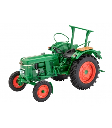 Deutz D30 (easy click), Model Set