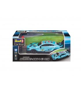 RC Mercedes-AMG C63 DTM
