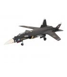 Avioane militare moderne