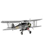 Avioane militare din razboaie