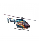 Elicoptere civile