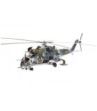 Elicoptere militare