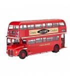 Autobuze & Autospeciale